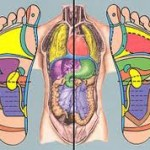 reflexoterapia-diagnosticare